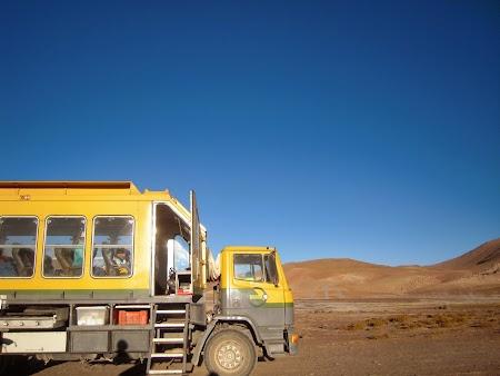 94. Excursie Chile.jpg