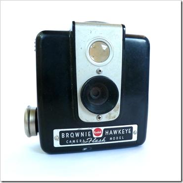 camera clock 3