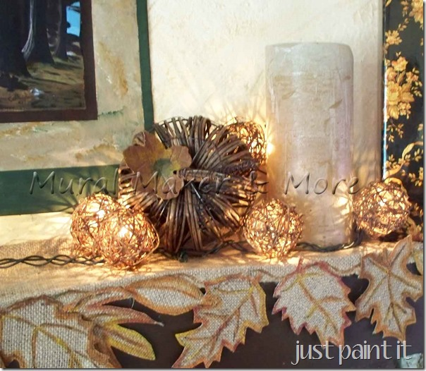 fall-mantel-3