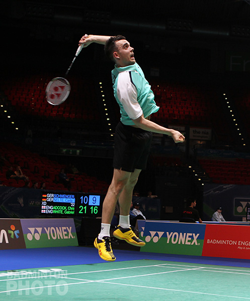 Yonex All England SuperSeries Premier 2013 - 20130305-1531-CN2Q6586.jpg