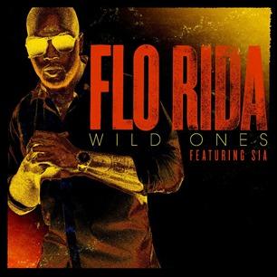 flo-rida-s-wild-ones-ft-sia-furler