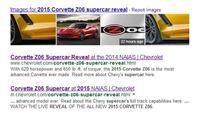 2015-Chevrolet-CorvetteZ06[3][2]