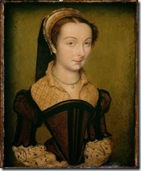 1555-louise-halluin-dame-de-2