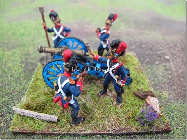 Artillery 1 02