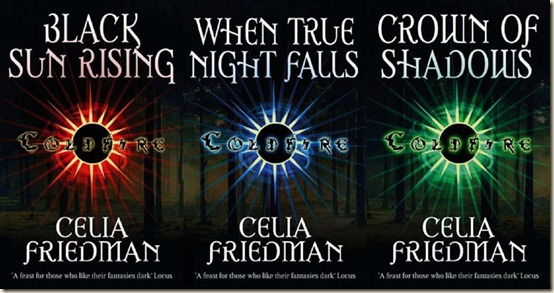 FriedmanCS-ColdfireTrilogy