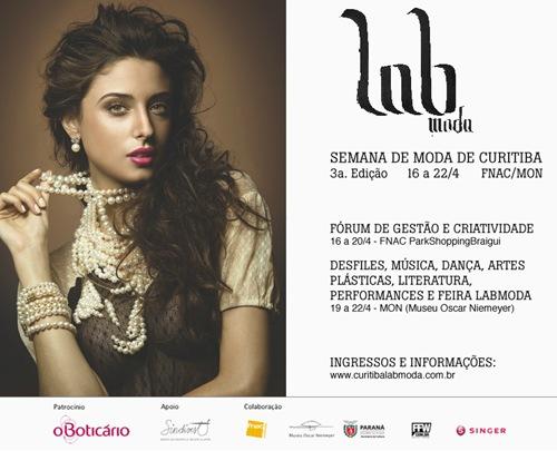 Semana de moda curitiba 2012 1