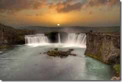 Dettifoss-Iceland-Waterfall-amazing