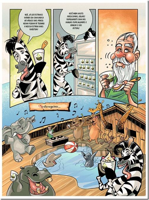 Zebra_pagina2