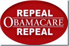 repealobamacare