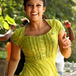 Nayanthara-Hot-Photos-3.jpg