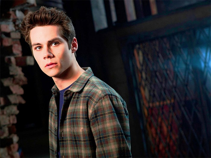 Dylan O'Brien to play Thomas in Maze Runner movie via Geek Tyrant