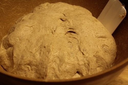 italian-spelt-bread018