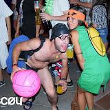 2012-07-21-carnaval-estiu-moscou-127