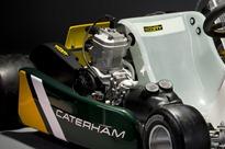 Caterham-Kart-CK-01-4
