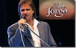 Roberto Carlos - Salve Jorge