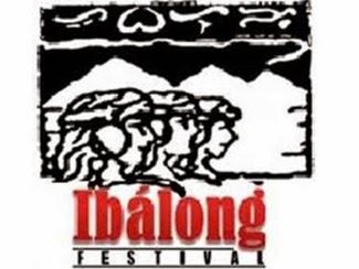 Legazpi Albay Aug 14