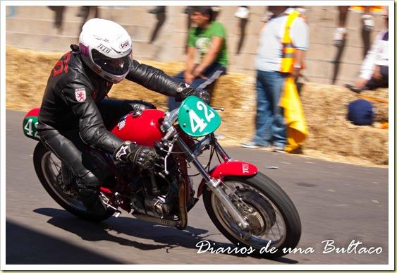 Carrera2012 (16 de 48)