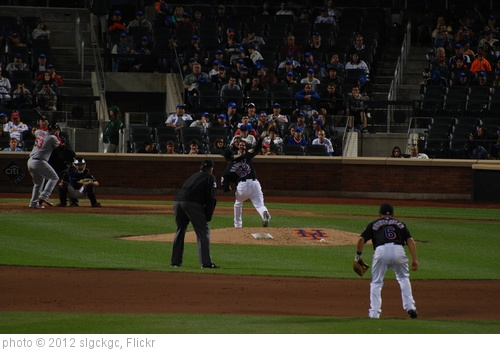 'Elvin Ramirez Pitching' photo (c) 2012, slgckgc - license: http://creativecommons.org/licenses/by/2.0/