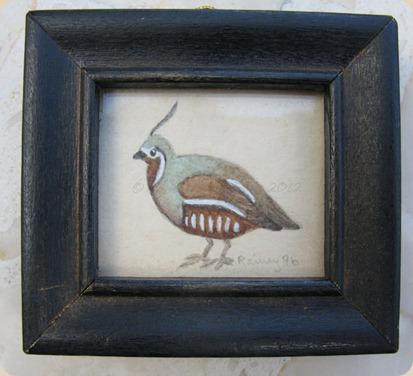 wc-mntn-quail
