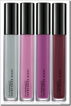MAC-for-Daphne-Guinness-glosses