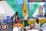 Seminario_Olho D Água (116)