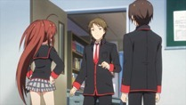 Little Busters - 20 - Large 09