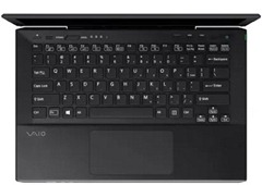 Sony VAIO SVS13137PN – Sony 3rd Generation Core i7 Laptop Price