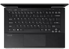 Sony VAIO SVS13137PN – Sony 3rd Generation Core i7 Laptop Price