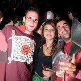 2013-07-20-carnaval-estiu-moscou-348