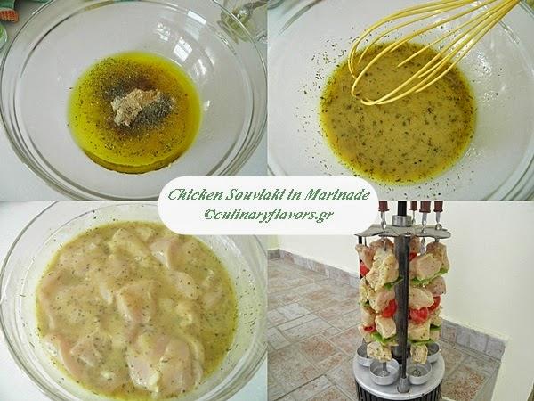 Chicken Vinaigrette.JPG