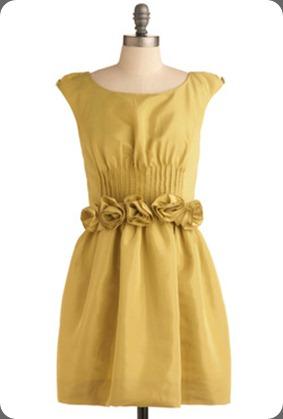 katie f14ef0a396754b6bc6d6742c718254ad ne-on trend dress mod cloth