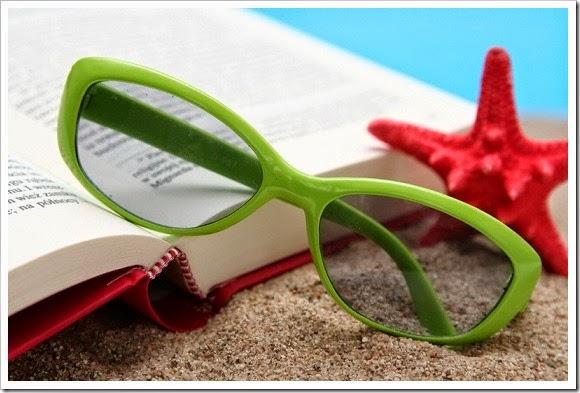 Lectura semana don dividendo 30-2014