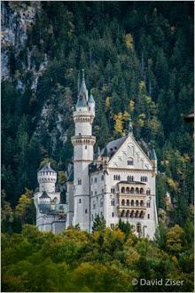 0008_Castles-DAZ_1532
