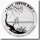 jervis-bay-protection-committee
