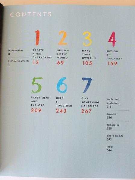 Martha Stewart Crafts for Kids via homework (12)