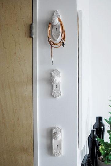AT-door-knob