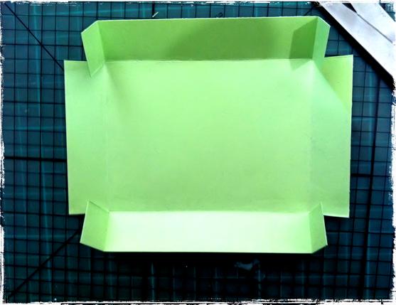 gift card box3