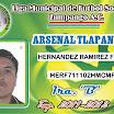 12 ARSENAL.jpg