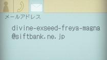[URW]_Chuunibyou_demo_Koi_ga_Shitai!_-_05_[720p][650467CD].mkv_snapshot_16.39_[2012.11.02_00.27.29]