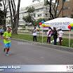 mmb2014-21k-Calle92-0089.jpg