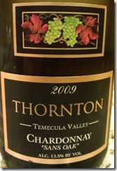 Thornton_Chardonnay