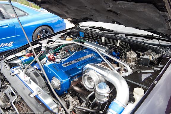 car_show-2011-9.jpg