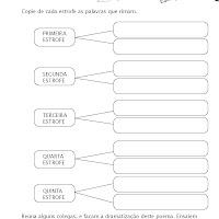vol6_Page_21.jpg