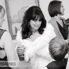 Shinfield Grange Wedding Photography LJPhoto (TC) - (27).jpg