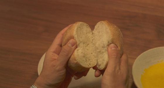 人人-幸福的麵包.mkv_20130227_234515.040