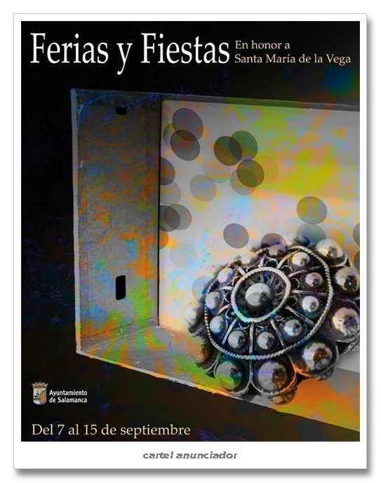 ferias_y_fiestas_salamanca