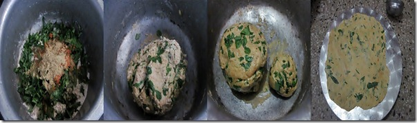 methi roti tile 1