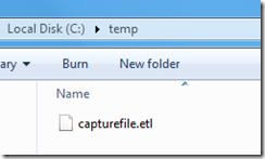 netsh_capture_3