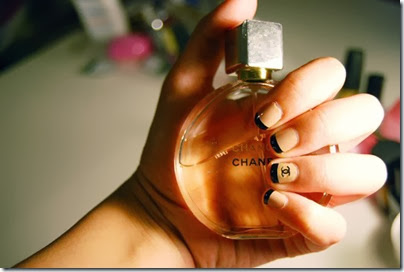 chanelnails