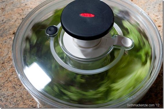 salad spinner5